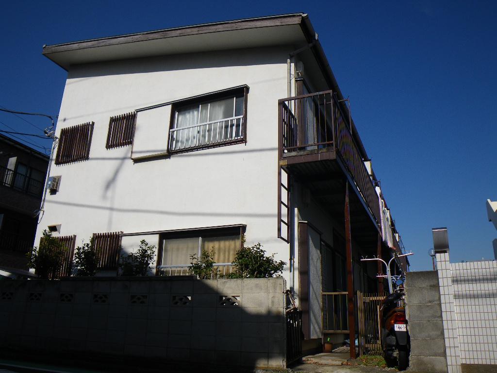 IMGP0625